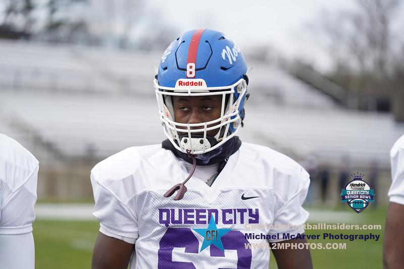 2019 Queen City Senior Bowl-00618.jpg