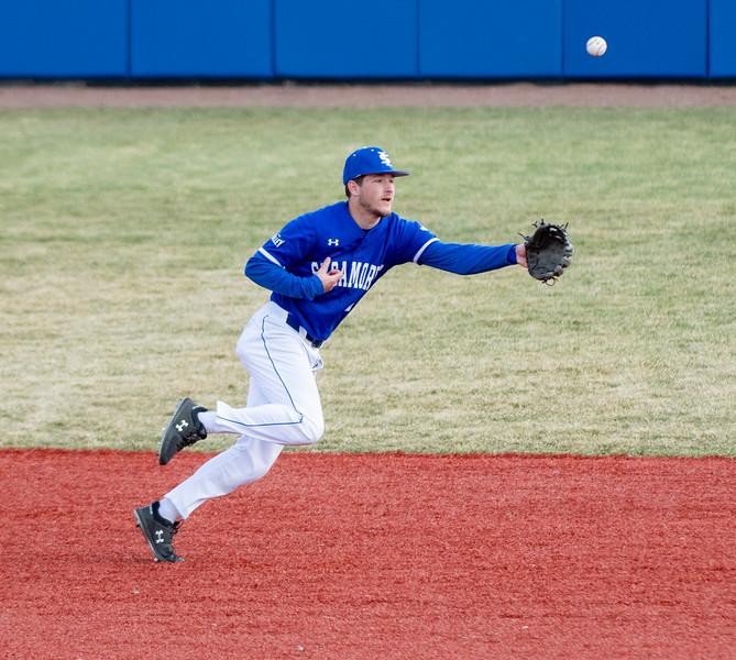 03_17_19_baseball_ISU_vs_Citadel-4805.jpg