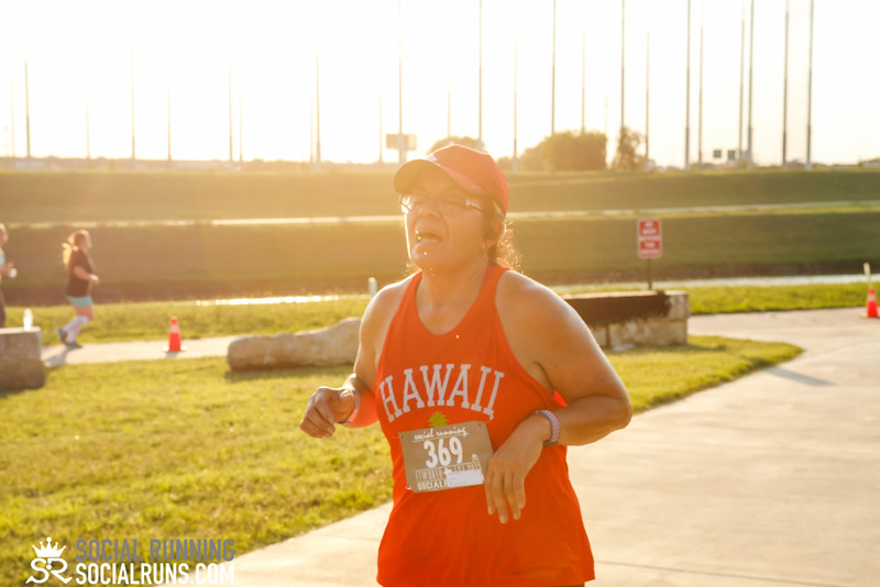 National Run Day 5k-Social Running-2698.jpg