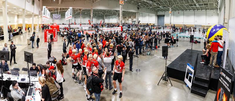 VC-Toronto-Nationals-611.jpg
