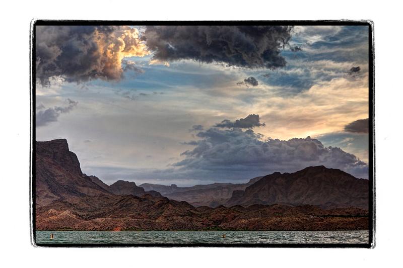 Arizona (2).jpg