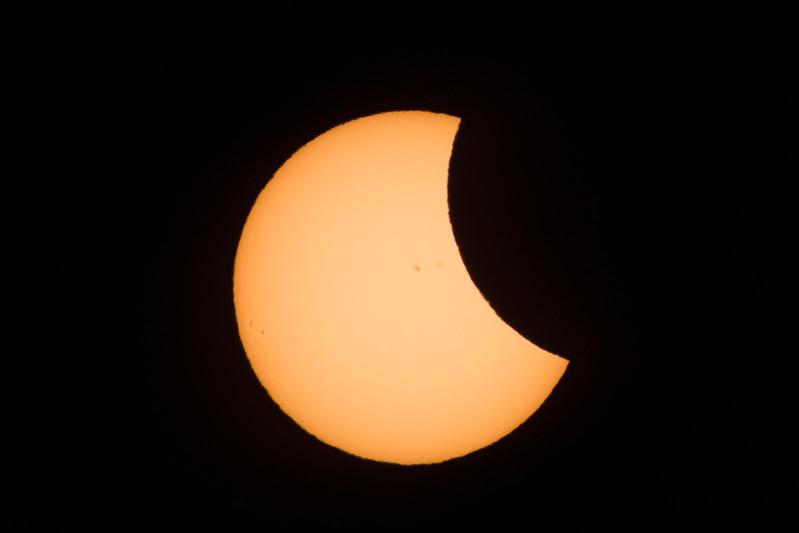 WVWS_2017 Eclipse -8770.jpg
