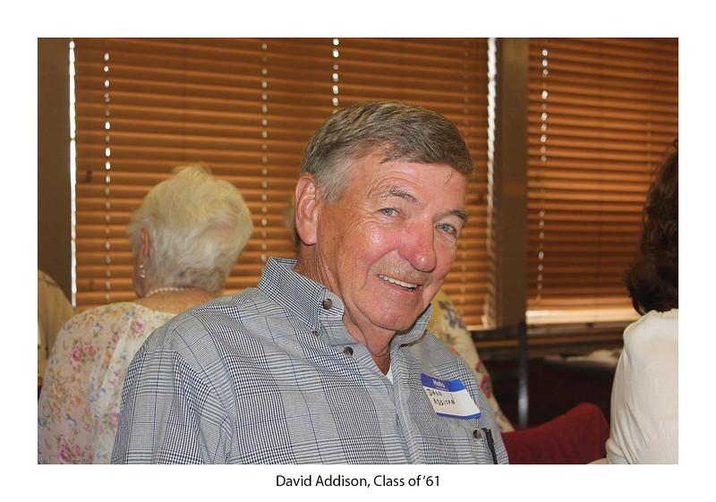 David Addison '61.jpg