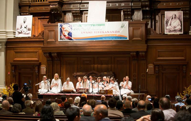 20130518 Vivekananda 150th Anniv_13.jpg