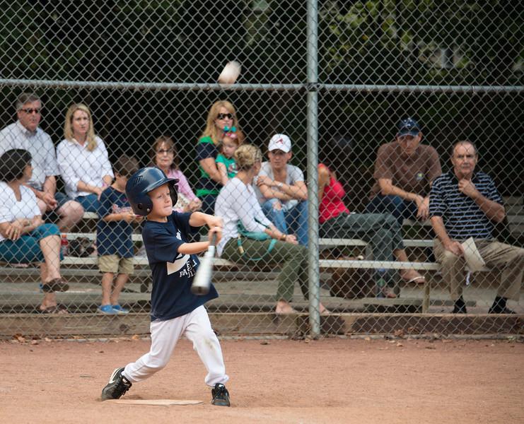 NYO Express Baseball-4.jpg