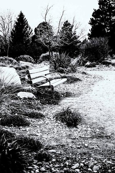 Kendrick Lakes Park