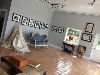 Studio . Production Studio