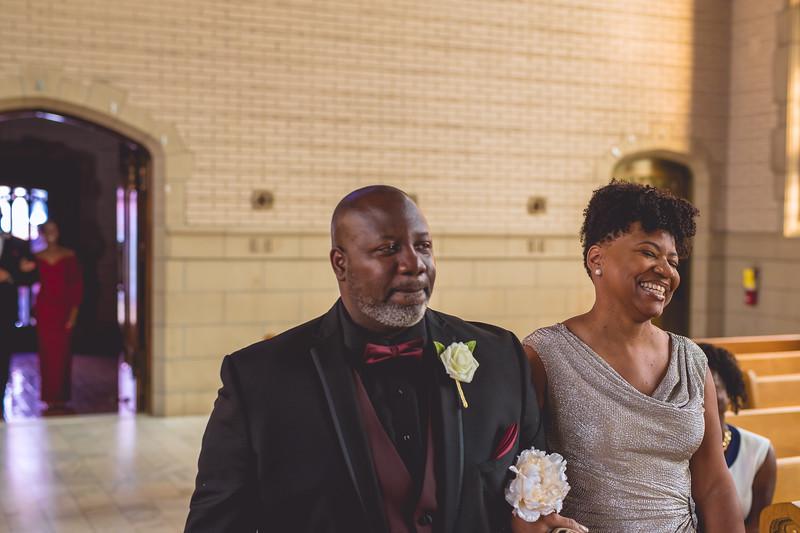 Benson Wedding-J-0240.jpg