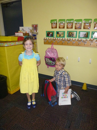 PreK Week 8/9 Homecoming Week, Air experiments, Muffins with Moms, and cooking with shapes!