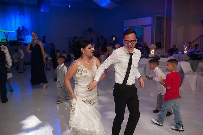 Estefany + Omar wedding photography-1178.jpg