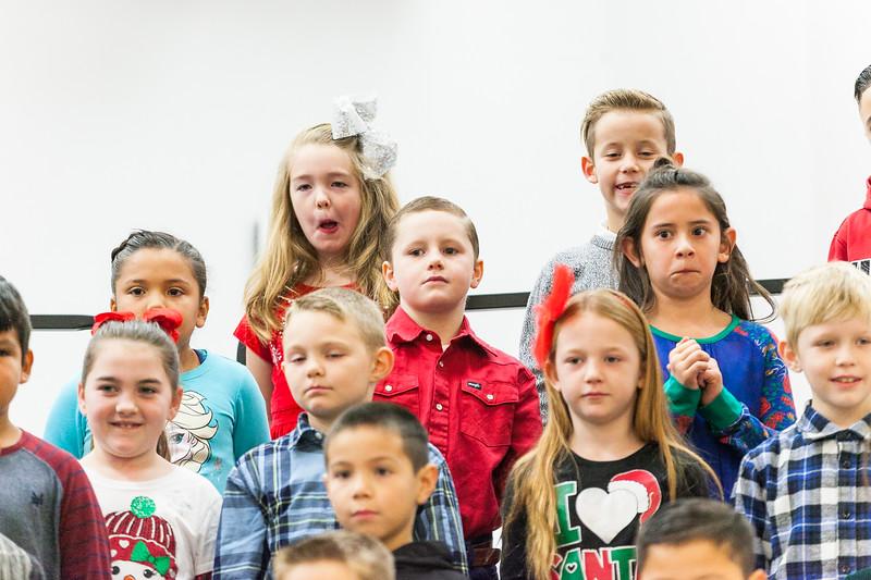 Christmas Second Grade-10.jpg