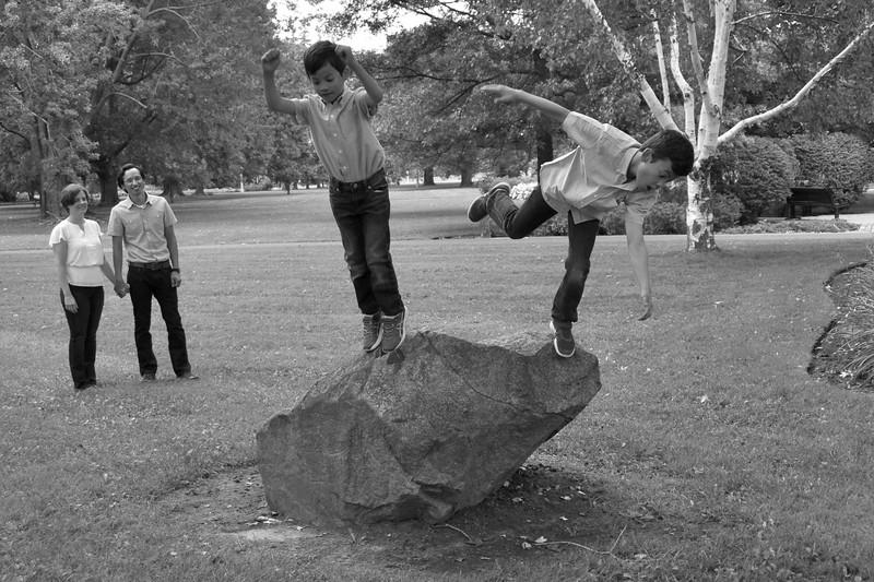 rock jumping.JPG