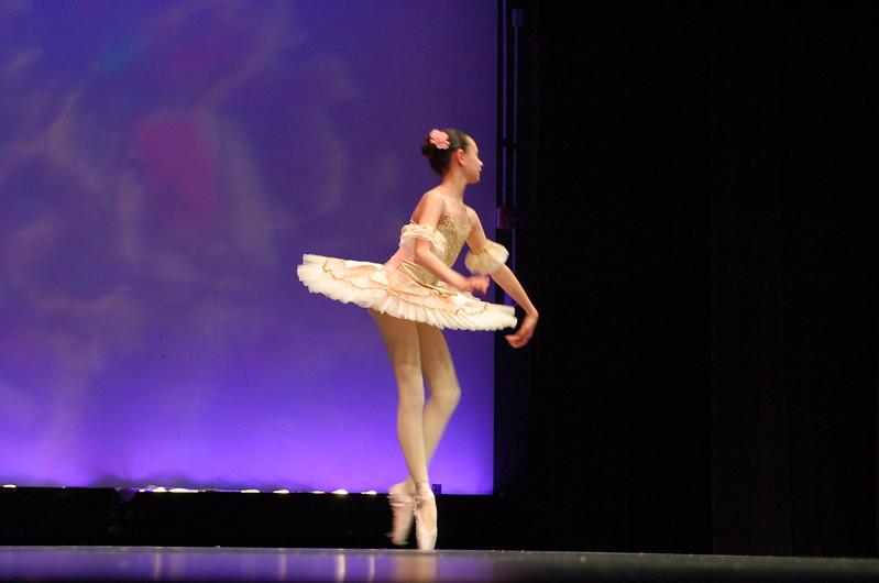 DanceRecitalDSC_0176.JPG