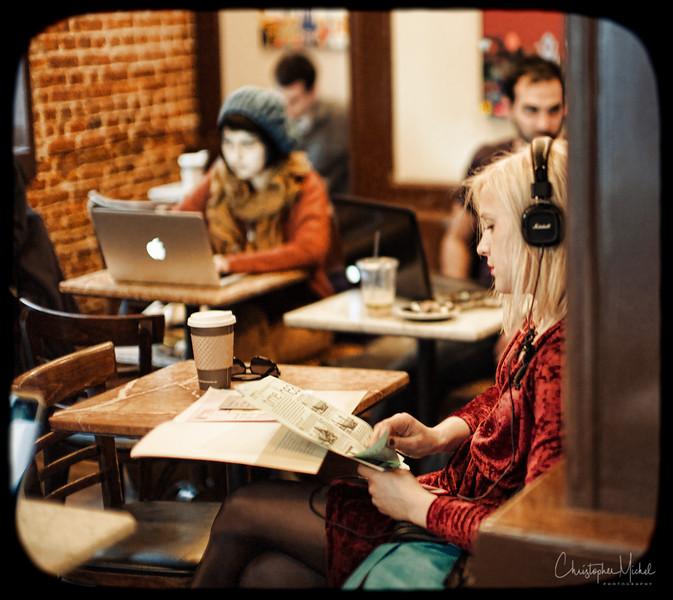 20120127_nyc_9417.jpg