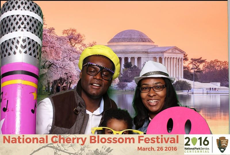 Boothie-NPS-CherryBlossom- (46).jpg