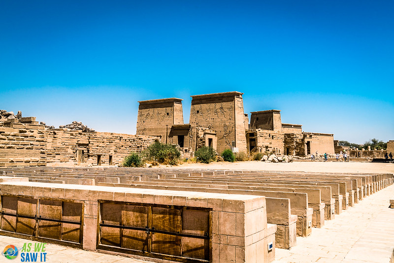 Philae-Temple-04050-38.jpg