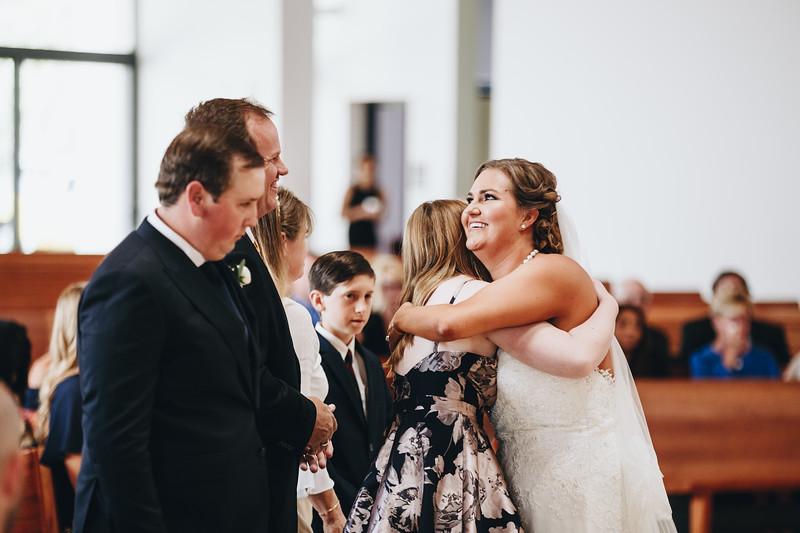 Zieman Wedding (250 of 635).jpg