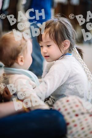 © Bach to Baby 2018_Alejandro Tamagno_Regent's Park_2018-06-23 010.jpg