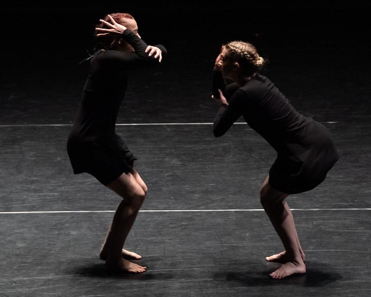 2020-01-17 LaGuardia Winter Showcase Friday Matinee Performance (259 of 938).jpg