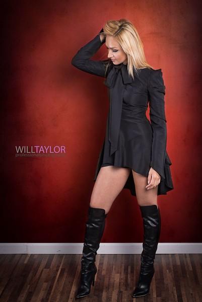 FashionPortFolio-SM00036.jpg