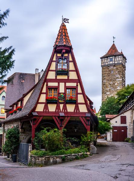 Rothenburg House 1-1.jpg