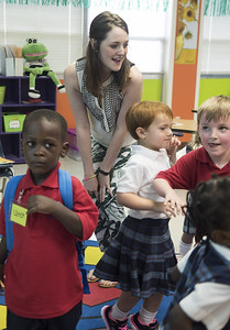 st-gregory-returns-to-class-with-a-fun-filled-first-day