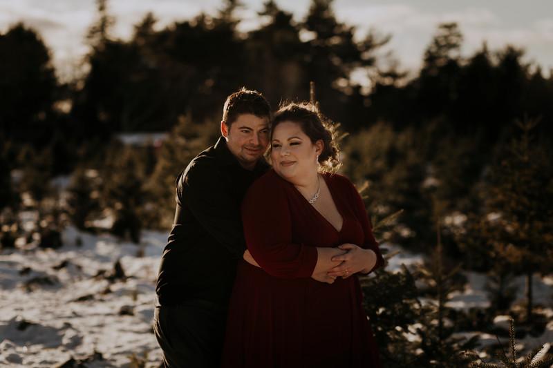 Jessica&Josh-17.jpg