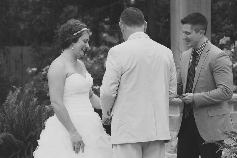 unmutable-wedding-vanessastan-0437-2.jpg