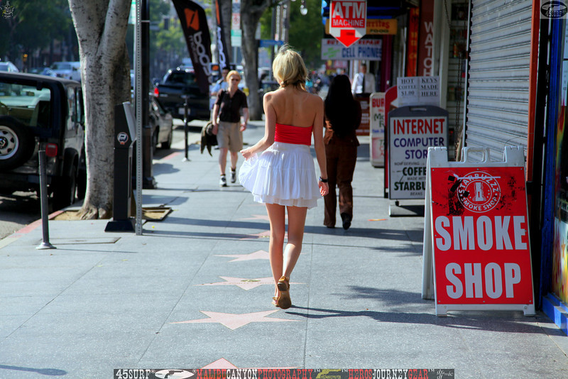 hollywood lingerie model la model beautiful women 45surf los ang 013,.kl,..jpg
