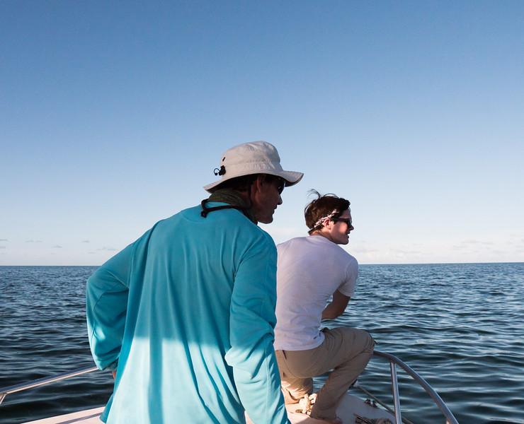 florida bay fishing-57