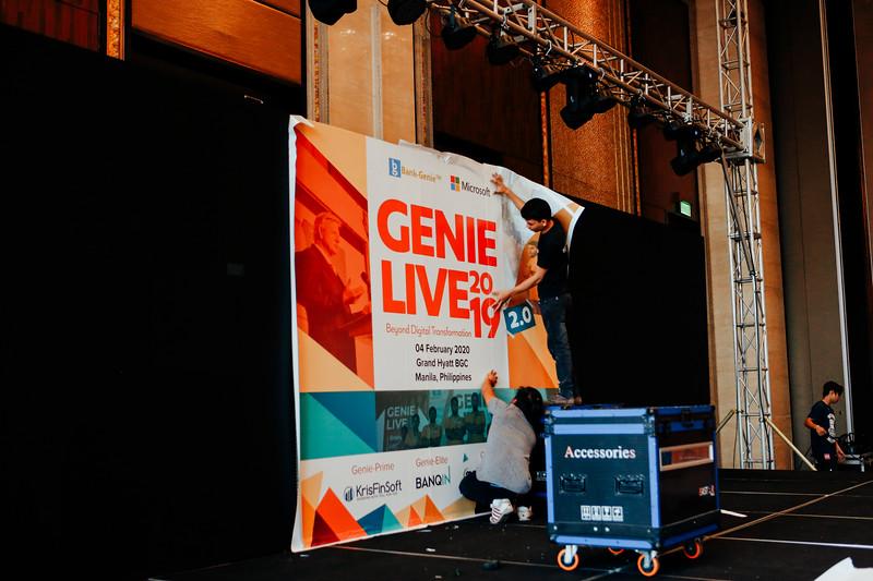 Genie Live 2019-6.jpg
