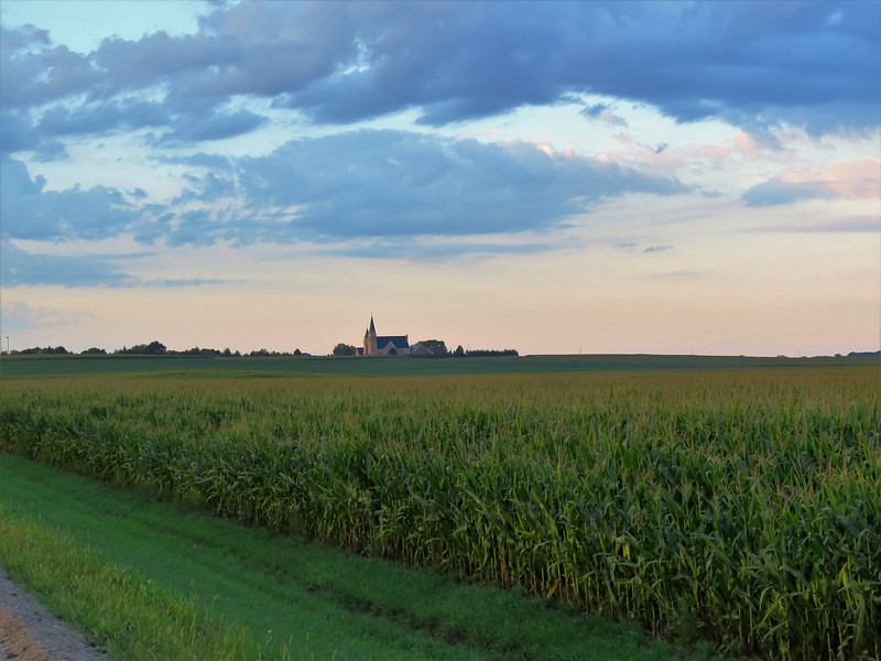 Cathedral in the Cornfields, Gage Co., NE (6).JPG