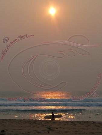 <font color=#F75D59>2007_05_09 - Surfing TS Andrea - Boynton Beach</font>
