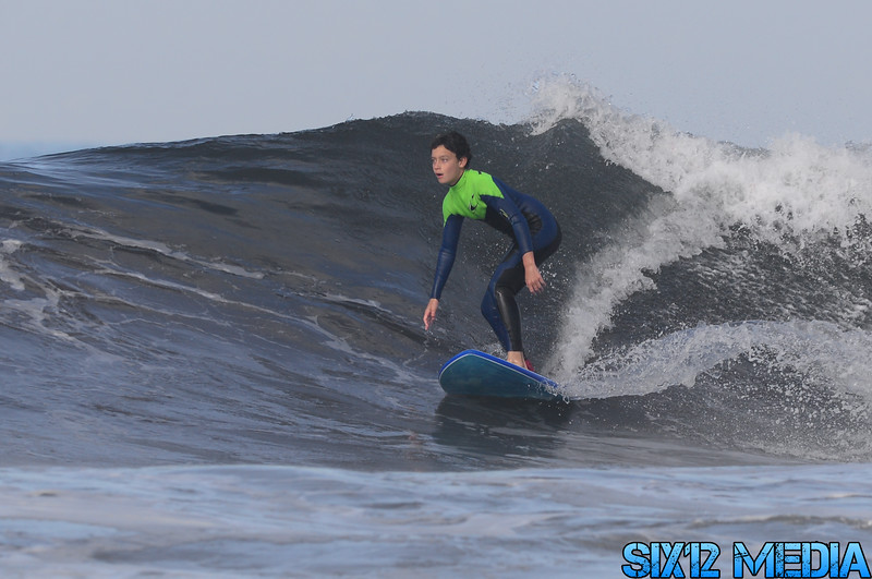 surf venice ddogtown-96.jpg