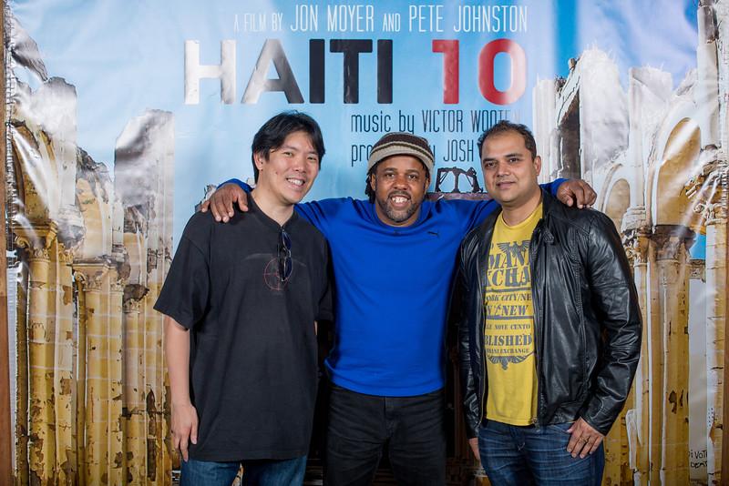 Haiti 10-17.jpg