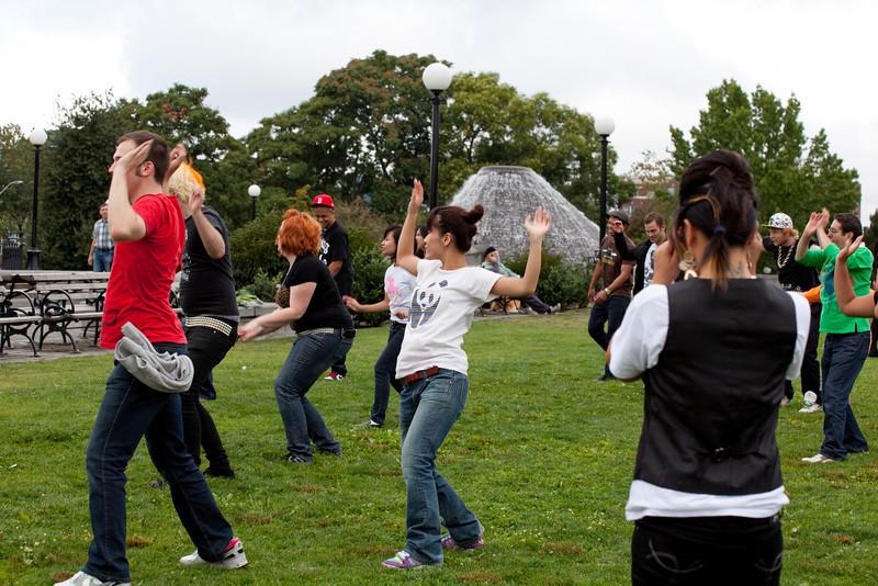 flashmob2009-149.jpg