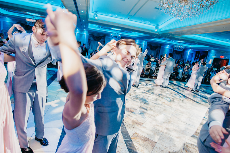 First Dance Images-320.jpg