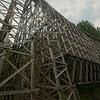 Bridge RawTherapee