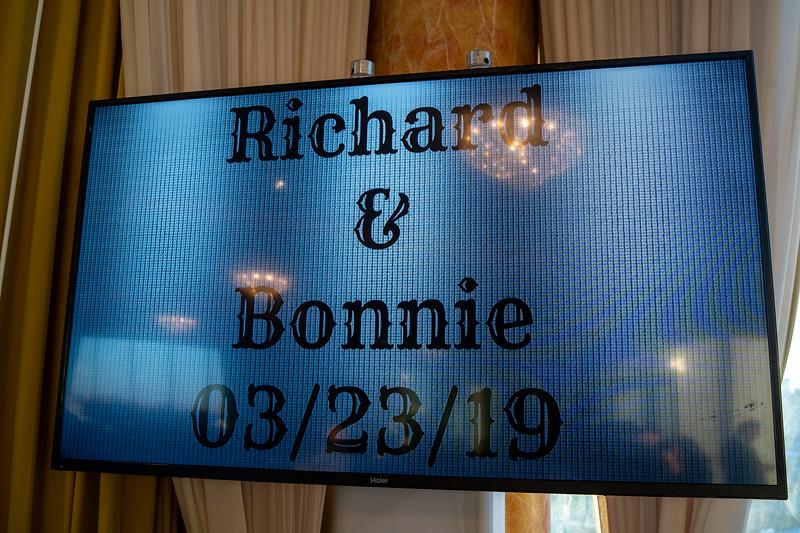 Bonnie+Rich♥-03206.JPG