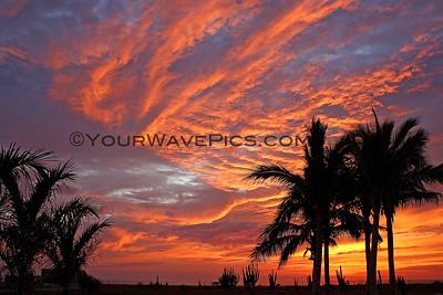 Fine Art - Landscapes and Sunsets