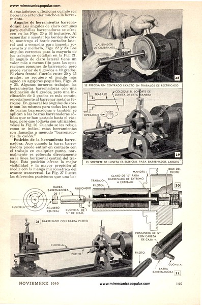 mejores_barrenados_torno_metal_noviembre_1949-04g.jpg
