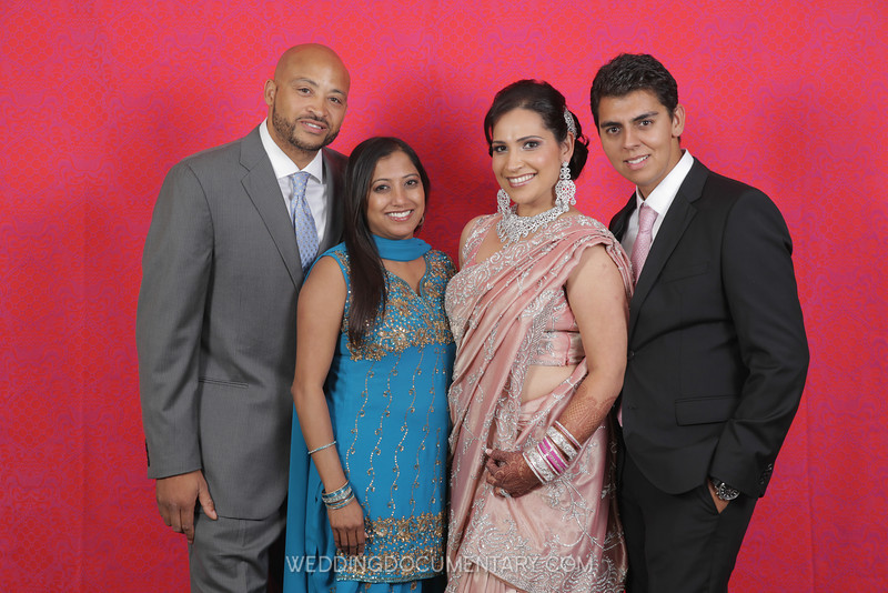 Photobooth_Aman_Kanwar-485.jpg
