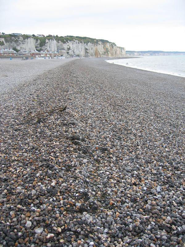 rocky_beach_4.jpg