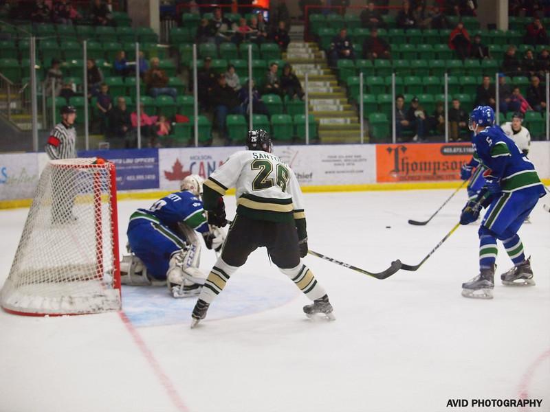Okotoks Oilers VS Calgary Canucks AHJL (256).jpg