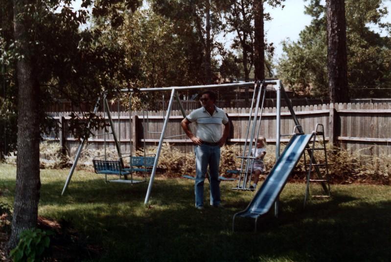 1984_Summer_Daytona_Beach_and_Apopka_0021_a.jpg