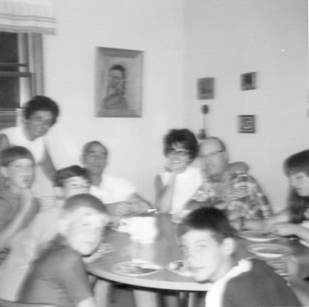 1875-Andy,Beverly,Norman, Lenore, Milt.jpg