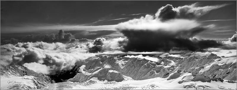 JZ7_4477 Fox Glacier Storm forgrd B&W Pano LPr1W.jpg