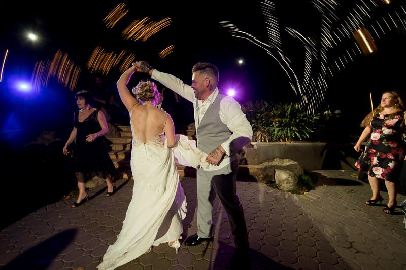 Hofman Wedding-951.jpg