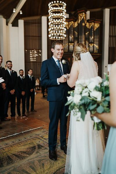 Schalin-Wedding-05783.jpg