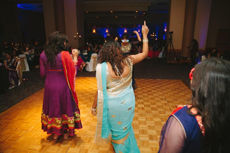 Le Cape Weddings_Trisha + Shashin-R-3.jpg